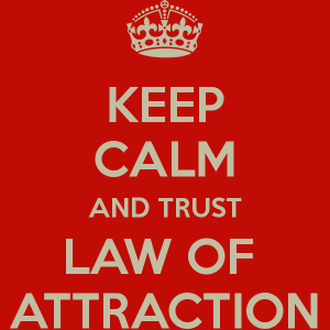 is-the-law-of-attraction-real-or-fake-2