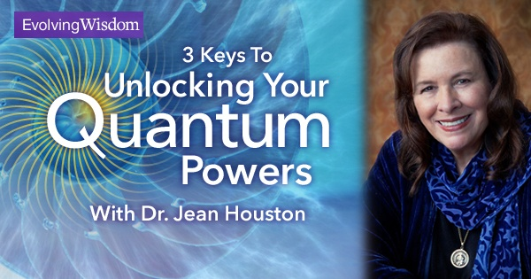 unlock-your-quantum-powers