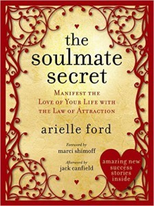 the-soulmate-secret-by-arielle-ford