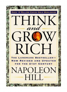 free-download-of-think-and-grow-rich
