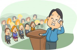 tips-on-how-to-overcome-fear-of-public-speaking-2