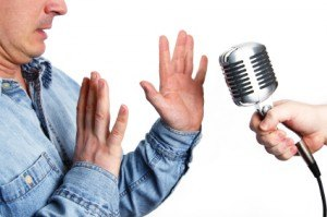 tips-on-how-to-overcome-fear-of-public-speaking