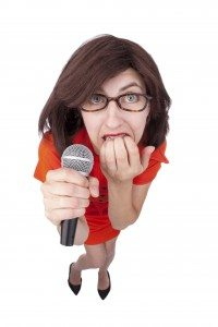 tips-on-how-to-overcome-fear-of-public-speaking-4