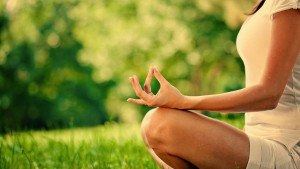 the-mental-and-health-benefits-of-meditation-2