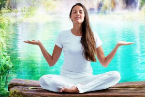 the-mental-and-health-benefits-of-meditation