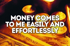how-to-attract-money-4