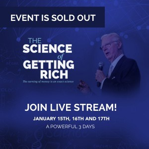 the-science-of-getting-rich-2