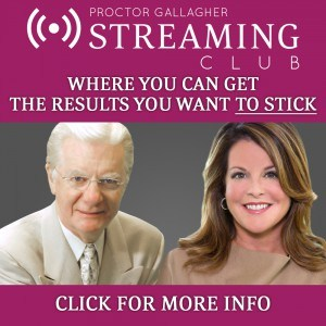 bob-proctor-streaming-club-2