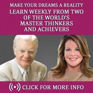 bob-proctor-streaming-club