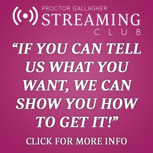 bob-proctor-streaming-club-5