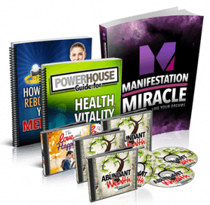 is-manifestation-miracle-a-scam-4
