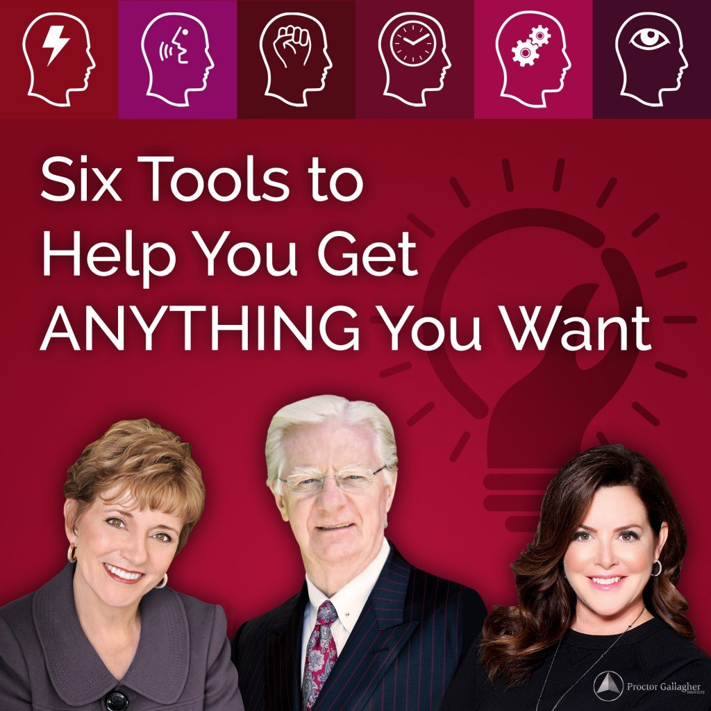 magic-in-your-mind-by-bob proctor-and-sandy-gallagher