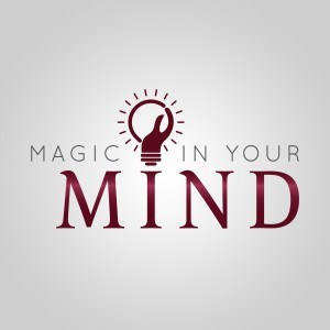 magic-in-your-mind-by-bob proctor-and-sandy-gallagher-2