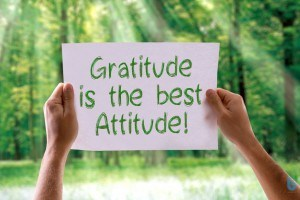 how-to-have-an-attitude-of-gratitude