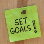 what-goals-should-i-set-3